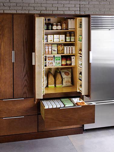 Kitchen World Vt by Storage Solutions Kitchen World Inc