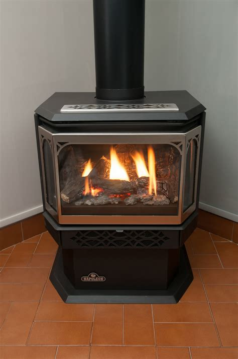majestic gas fireplace troubleshooting news fireplace west
