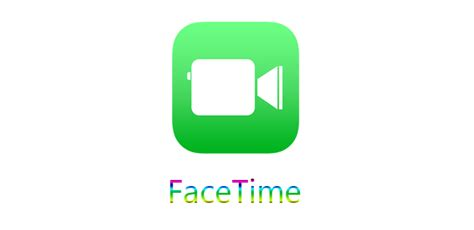 facetime android to iphone iphone 8 new function ar facetime syncios manager for ios android