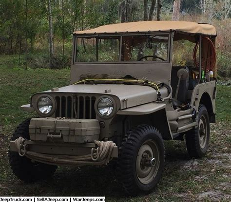 cool jeep parts the 25 best jeep parts ideas on cool jeep