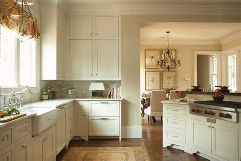 atlanta granite kitchen countertops precision stoneworks atlanta granite countertops precision stoneworks