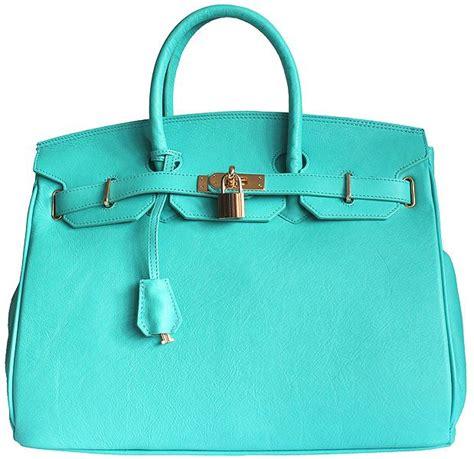 Designer Heaven Collectorsweekly Wrangles Vintage Handbags by 465 Best Bag Heaven Images On Satchel