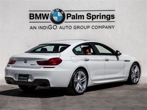 bmw usa certified pre owned bmw certified pre owned 2018 2019 car release specs price