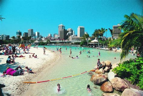 south bank south bank brisbane one of brisbane s top attractions