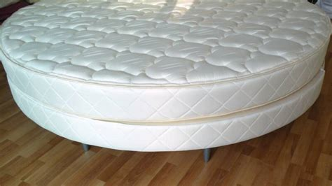 circular mattress round mattresses round beds custom round mattresses