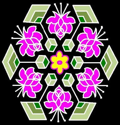 dot kolangal pattern 77 best images about rangoli kolam on pinterest