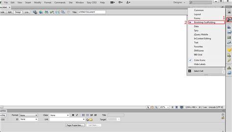 bootstrap tutorial zip dmxzone bootstrap manual articles dmxzone com