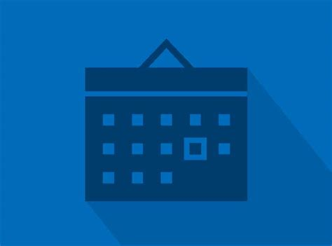 Calendar Apps For Android Comparing The Top 5 Calendar Apps For Android Techwiser