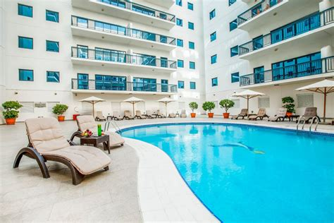 golden sand appartments golden sands 10 hotel apartments dubai upto 25 off on