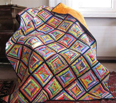 string quilt quilting ideas