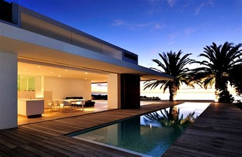 modern pools design with natural creative ideas modern pools design with natural creative ideas