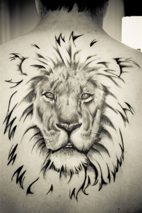 lion tattoo hd hd lion tattu best tattoo design ideas
