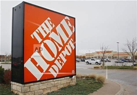 home depot adds new contracting service in portland area