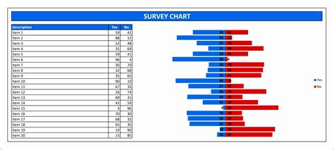 excel graph templates free 8 excel line graph template exceltemplates exceltemplates