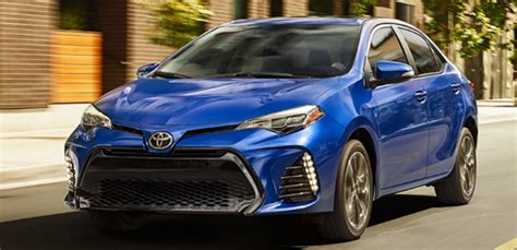 Lia Toyota Albany New 2017 Corolla Photos Near Latham Lia Toyota In Colonie