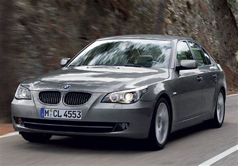 bmw 3 5 6 7 series x 3 5 6 price in india price