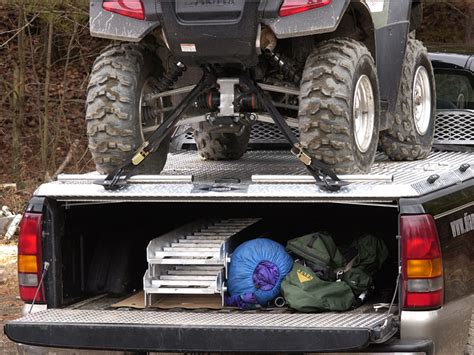 diamondback bed covers diamondback truck tonneau cover atv series