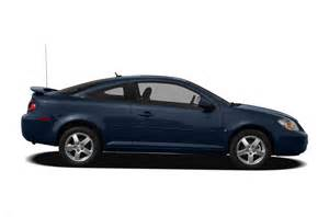 2010 chevrolet cobalt price photos reviews features