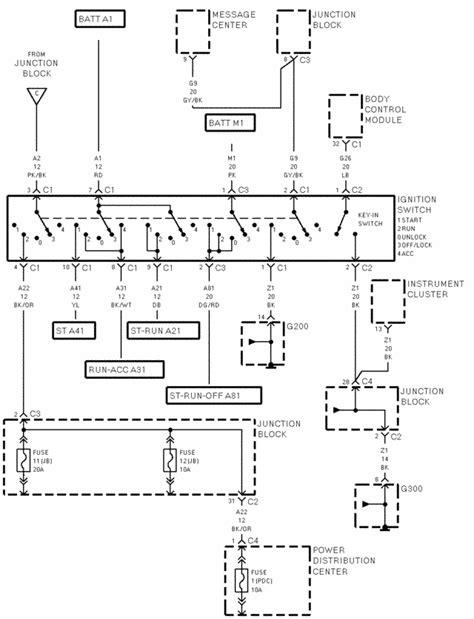 1990 festiva wiring diagram honda motorcycle repair