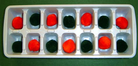 pattern block trays pattern activities for preschool math