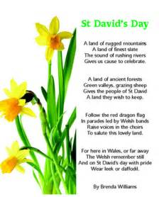 6 fresh and and st david s day poems 2017 usa events 2016 happy