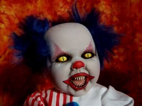 30 Best I Scary Clowns by The Scariest Clowns Scary Clowns Scary And Clown Faces
