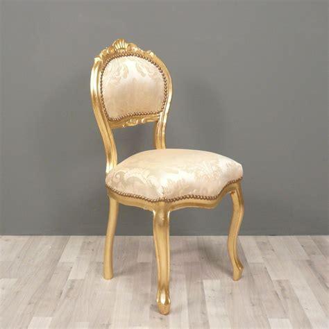 chaise louis 15 chaise louis xv chaises louis xvi fauteuils