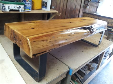 slab bench cedar slab bench rebarn toronto sliding barn doors