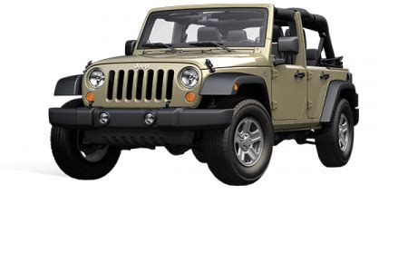 Bolles Chrysler Dodge Jeep by Bolles Chrysler Dodge Jeep Upcomingcarshq