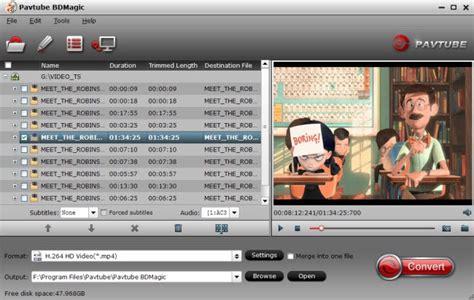 dvd format vs mp4 best blu ray to h 264 mp4 converter review handbrake vs