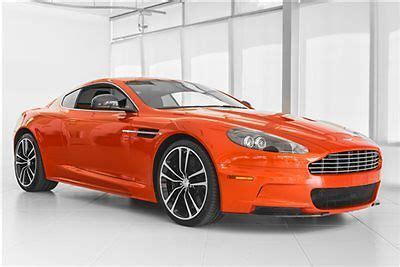 repair anti lock braking 2012 aston martin dbs head up display find used 2012 aston martin dbs carbon edition 6 speed manual quicksilver exhaust fl in