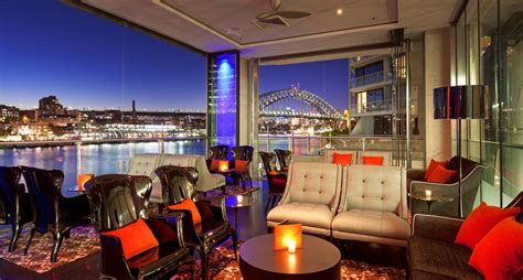 best hotel in sydney 28 sydney hotels with harbour views the ultimate