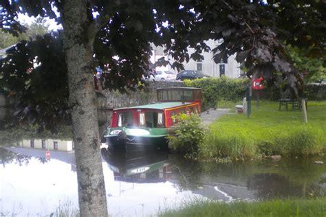 legend river boats cruise ireland boating holidays ireland hire boats