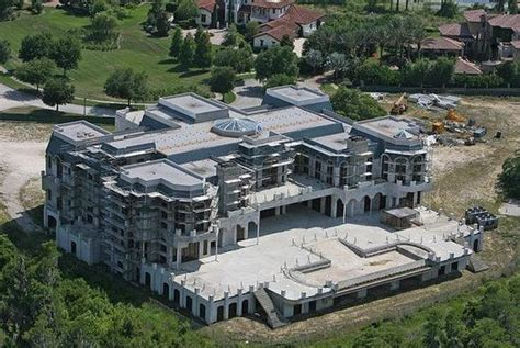 Pensmore Mansion Floor Plan by Quot Biggest House In America Quot Up For Sale