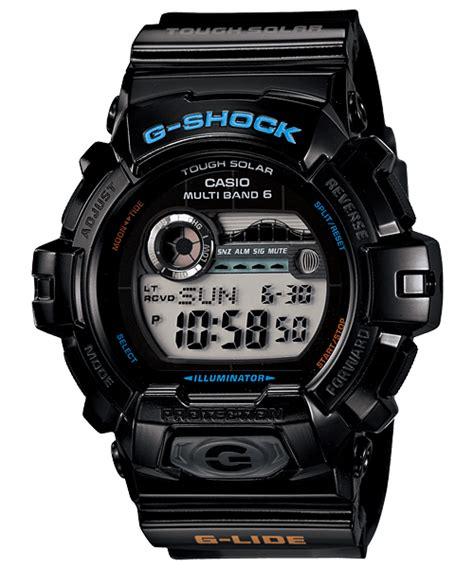 Jual Jam Casio G Shock Scuderia Edition Murah Premium jual g shock gwx 8900 1 baru harga jam tangan terbaru
