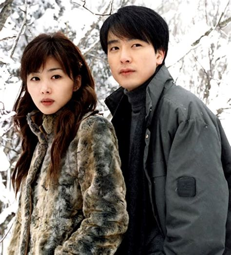 film korea winter sonata 78 best images about winter sonata on pinterest