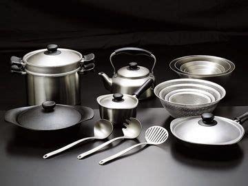 pan ladari sori yanagi stainless steel kitchen dining