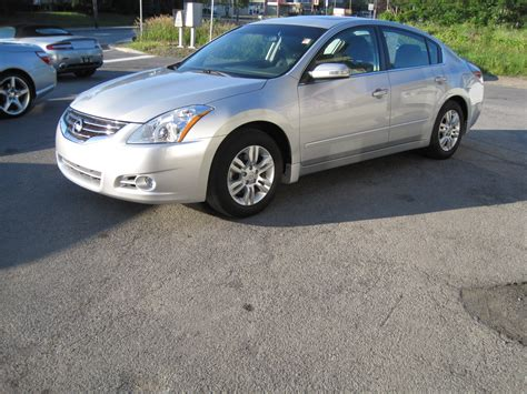 nissan altima sunroof 2012 nissan altima 2 5 sl loaded leather sunroof heated