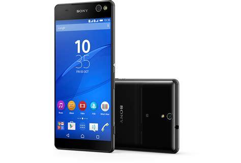 Sony Xperia C5 Ultra Dual Black 16gb 2gb Ram Garansi Resmi E5563 C 5 sony xperia c5 ultra dual sim 16gb 6 quot unlocked smartphones