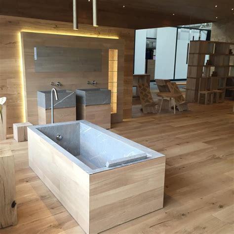 esempi bagni piccoli progetti finest awesome progetti per bagni with progetti bagni with