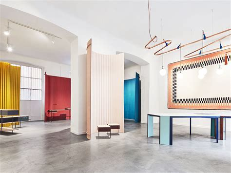 The Best of Milan Design Week 2018, Part I   Sight Unseen