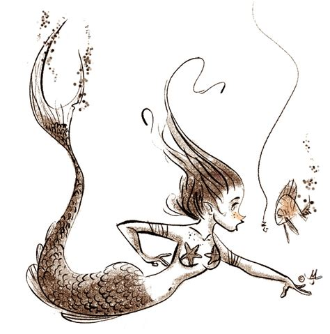 noodle and doodle we mermaids cup o doodle mermaid and pal