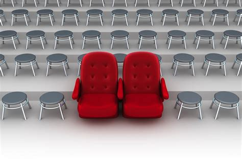seats in the house where is the best seat in the house wonderopolis