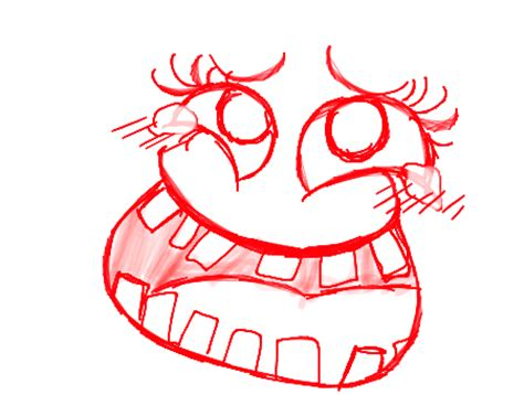 But Draw Happy Faces On Them D Some Other - forum draw happy deviantart