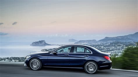 mercedes c300 wallpaper mercedes c class wallpapers ozon4life