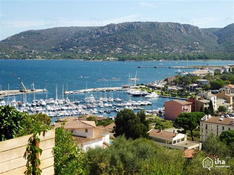 porto vecchio location g 238 te maison 224 porto vecchio iha 59000