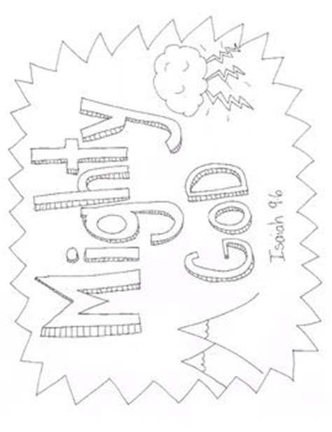 jesus name coloring page 919 best images about bible coloring pages on pinterest