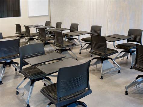 classroom chair layout kay twelve com arrange your classroom layout with this