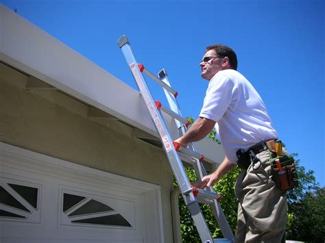 home inspection fl