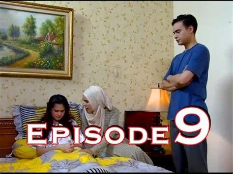 Saldo Dan Bidadari Surga Catatan Dari Hati Tentang Hati Dan Untuk Ha catatan hati seorang istri episode 9 viyoutube